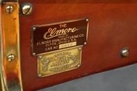 1908 Elmore Model 30