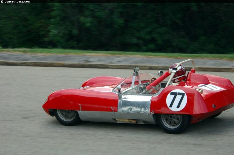 Prix alfa romeo giulietta sprint veloce 1960 14