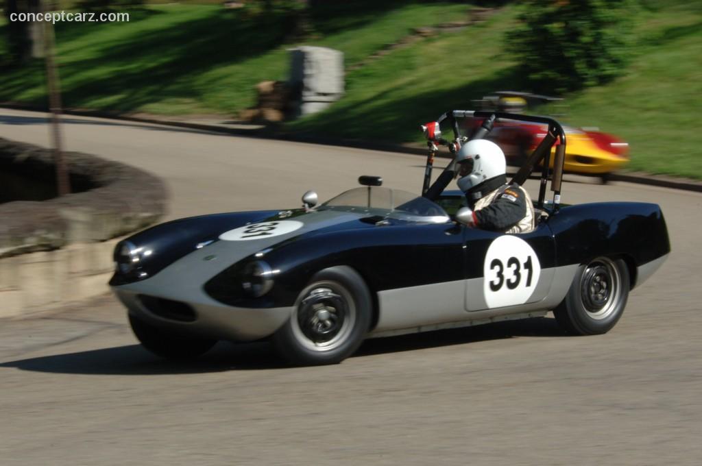 Prix alfa romeo giulietta sprint veloce 1960 17