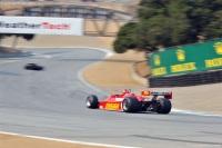 7B : Formula One 1967-1984