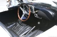 1958 Enzmann 506