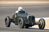1934 Era R2A image.