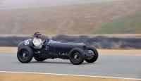 1936 Era B Type