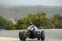 Racing Cars 1927-1951