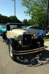 1927 Essex Super Six | conceptcarz com