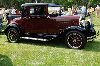 Popular 1930 Essex Challenger Six Wallpaper