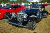 1994 Excalibur Cobra