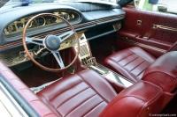 1967 Exemplar I Concept thumbnail image