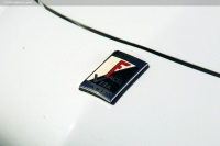 1955 Facel Vega FV1