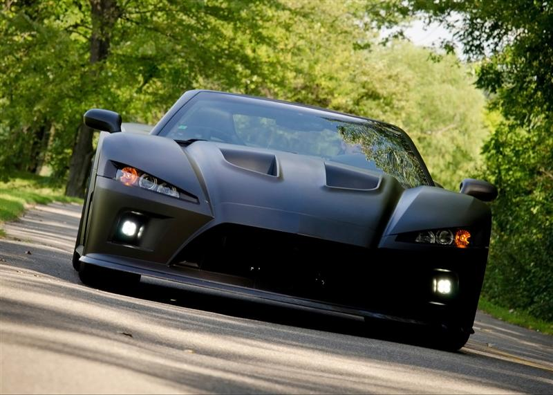 Cheap Kit Cars Usa