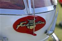 1974 Fascination 2DR