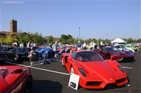The Lingenfelter Collection