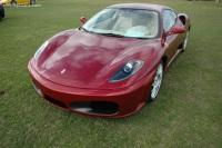 2006 Ferrari F430 image.