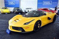 2014 Ferrari LaFerrari thumbnail image