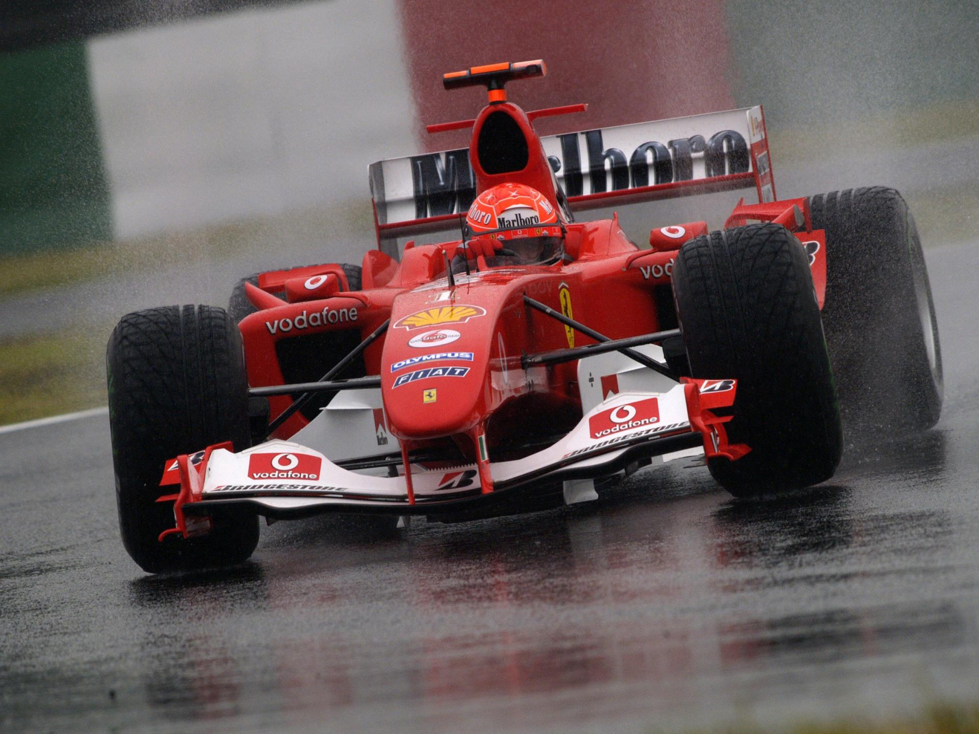2004-ferrari-f2004-history-pictures-value-auction-sales-research-and-news