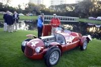Ferrari (Racing)