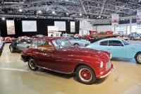 1949 Ferrari 166 Inter image.
