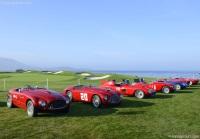 1949 Ferrari 166MM image.