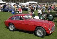 Race Cars (1946-1962)