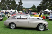 1950 Ferrari 195 Inter image.
