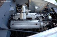 1950 Ferrari 195 Inter