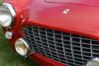 1950 Ferrari 212 Inter