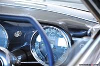 1951 Ferrari 340 America.  Chassis number 0132A