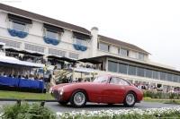 1951 Ferrari 212 MM image.