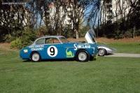 1951 Ferrari 212 Inter