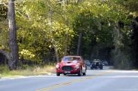 1952 Ferrari 212 Inter