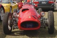 1953 Formula 1 Season