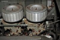 1951 Ferrari 212 Inter thumbnail image