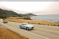 1953 Ferrari 375 America image.
