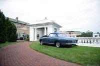1953 Ferrari 212 Inter image.