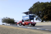 1954 Ferrari 750 Monza image.