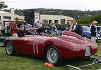 1954 Ferrari 375 Plus thumbnail image