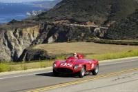 Ferrari 857 Sport