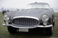 1955 Ferrari 250 GT Speciale
