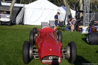 1955 Ferrari 625 image.