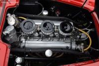 1955 Ferrari 375 MM Speciale