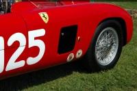 1956 Ferrari 500 TR