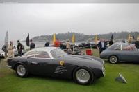 1957 Ferrari 250 GT TdF