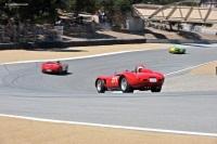 1957 Ferrari 625 TRC image.