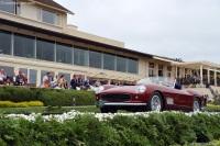 1957 Ferrari 250 GT California