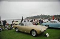 1956 Ferrari 250 GT Boano