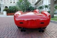 1957 Ferrari 250 TR