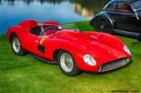 Race Cars (1946-1957)