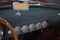 1958 Ferrari 250 GT California thumbnail image