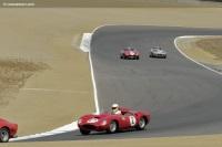 Ferrari - Disc