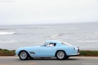 1958 Ferrari 250 GT TdF thumbnail image